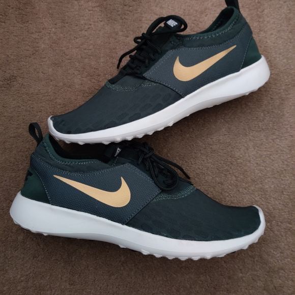 Nike Shoes | Nike Juvenate Womens Size